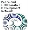 NGOs in Human Rights, Peace and Development