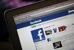 Trovare lavoro con i Social Network: ecco i video tutorial - Studenti.it | Social Media e lavoro | Scoop.it