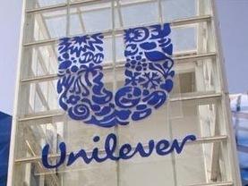 Lowongan Kerja PT Unilever Indonesia Tbk Juli 2014 | Papan Loker | Scoop.it