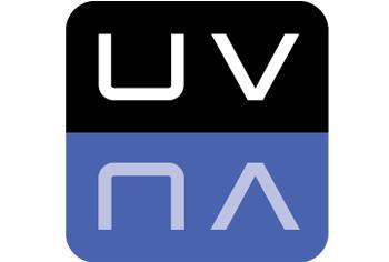 Sony: UltraViolet Tops 7 Million Registered Accounts | Home Media Magazine | Ultraviolet | Scoop.it