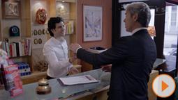 INRS - 4 nouveaux films sur la prévention dans l'hôtellerie | Veille hôtelière | Scoop.it