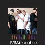 Fnaire 2015- 3achka malala : Ecouter et télécharger la musique arabe en mp3   Musique en mp3   Scoop.it
