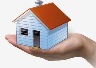 Home purchasers want affordable housing to be reality | Real Estate News | Scoop.it