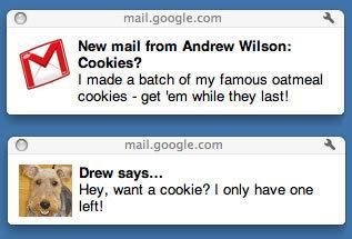 7 fonctionnalités disponibles exclusivement dans Google Chrome   toute l'info sur Google   Scoop.it