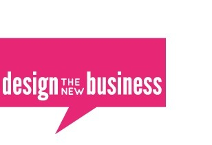 Design the new Business | Enterprise and Entrepreneurial stuff | Scoop.it