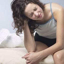 How To Get Rid Of Constipation Fast At Home | How To get Rid Of Constipation | Scoop.it