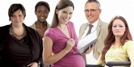 La diversité, un enjeu pour les TPE-PME | Emploi et PME-TPE | Scoop.it