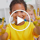 Video: What Is Autism Spectrum Disorder? | The Science of Autism | Scoop.it