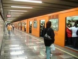 Perfil del abusador sexual en el transporte | Andador.mx | Abuso Sexual | Scoop.it