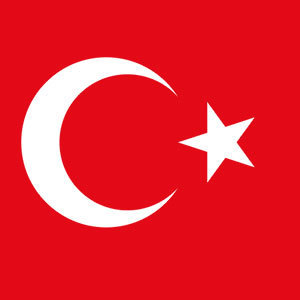 Petition launched to address Turkish 'honour killings' | HumanRight | Scoop.it