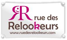 Relooking de meubles : cinq avant/après | Relooking et récup | Scoop.it
