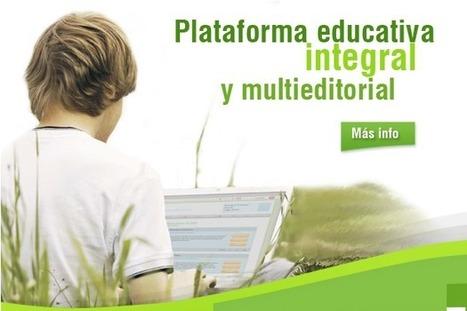 Plataforma Eleven   ICT-TIC   Scoop.it