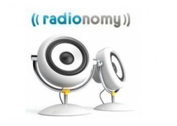 TargetSpot Joins Radionomy: Global Online Radio | | Radio 2.0 (En & Fr) | Scoop.it