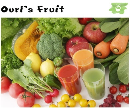 Take Fresh Start with 3 Day Juice Cleanse   Get  Best Juice Cleanse New York   Scoop.it