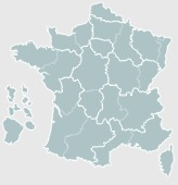Présence anormale de tritium - centrale nucléaire du Tricastin - ASN | Le Côté Obscur du Nucléaire Français | Scoop.it