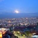Adıyaman Müzesi | Turkey Travel | Scoop.it