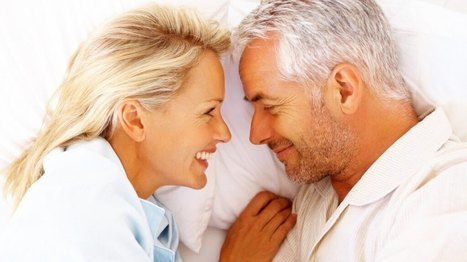 Erect on Demand Review - Natural Cure For Erectile Dysfunction | Mole Station Nursery | honestreviewcenter | Scoop.it