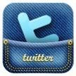 Los 20 mejores trucos para buscar trabajo en Twitter | Tuitea como un profesional | Scoop.it