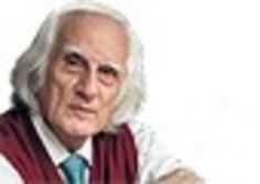 Puntadas sin hilo » Náuseas | Partido Popular, una visión crítica | Scoop.it