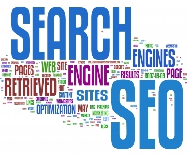 SEO Services in Hyderabad   Top SEO Companies in Hyderabad   SEO Services India   web color tech   Scoop.it