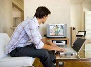VIDEO / ANALYTICS : Unilever and Mondelez trial Nielsen Cross-Platform Campaign Ratings | My digital news | Scoop.it
