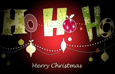 Christmas Day Facebook Status, Quotes, Status Ideas, Wishes, Status Post   Happy Wishes 2014, Birthday SMS, Wishes, Quotes, Text Messages, Greetings   Scoop.it