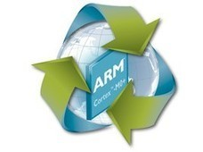ARM acquisition powers up IoT play | Business Weekly | Technology ... | wireless internet of things | Scoop.it