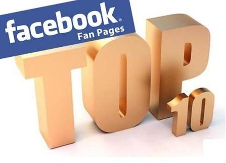 Côte d'Ivoire : TOP 10 des personnalités politiques les plus aimées sur Facebook ( Partie 1) | Afrique | Scoop.it