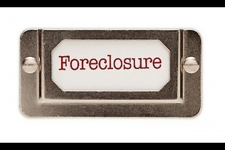 RealtyTrac: Foreclosure filings near 5-year low | HousingWire | Real Estate Plus+ Daily News | Scoop.it