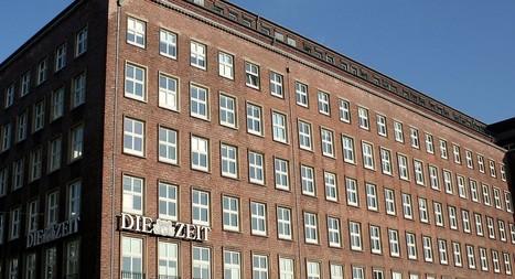 How Die Zeit Reinvented Itself by Talking to Users, Focusing on Speed and Depth | Journalismi | Scoop.it