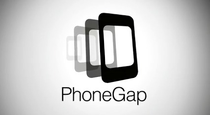 Add value to your business incorporating PhoneGap solutions using professional developers | Android & IOS  Application Development | Scoop.it