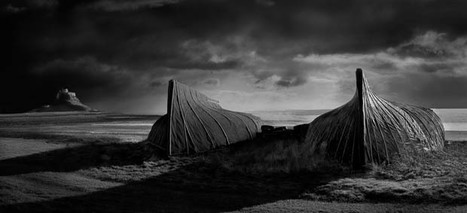 Landscape Photographer of the Year 2012 Stripped of Title for Too Much 'Shoppin | Photographie B&W | Scoop.it