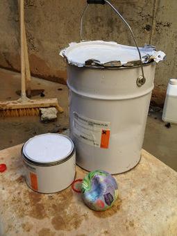 ¿Por qué sale agua del enchufe?: El agua no tiene huesos | Obras de Rehabilitación | Scoop.it