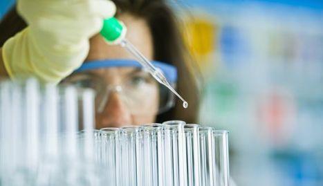 Luz verde a la primera terapia génica | The advances and progresses in the Science | Scoop.it