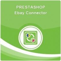 Prestashop Ebay Connector | Intergating with Ebay | Ebay Connection | webkul | Scoop.it