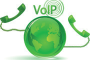 VoIP Buying Guide for Small Business   Librarianship News   Scoop.it