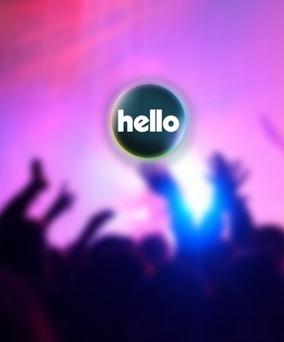 Hello: fundador do Orkut planeja nova rede social | TecnoInter - Brasil | Scoop.it