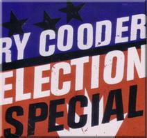 Ry Cooder - Easy Guitar Chords Homepage | Grandes guitarristas del rock | Scoop.it