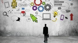 Why Micro Learning Is The Future Of Training In The Workplace | ICT Leadership | Scoop.it