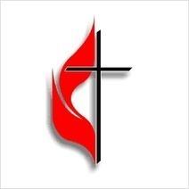 Igreja Metodista - Portal Mundo Cristão | Metodismo no mundo | Scoop.it