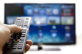 Convertir tu TV en Smart TV y ser el más listo de la clase - eleZine - Magazine About Electronics | Android TV Boxes | Scoop.it