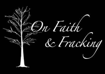 Faith Leaders Speak Out on Fracking New York | EcoWatch | Scoop.it