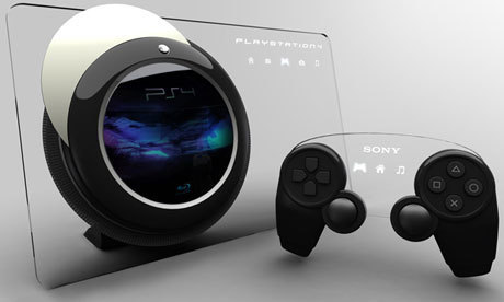 Sony's PlayStation 4 reviewed | High Tech - Gadget | Scoop.it