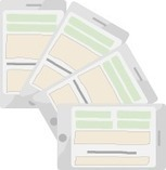 CSS, HTML und Javascript für Webdesign • mediaevent.de | webDesign Ideen | Scoop.it
