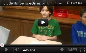 Classroom Strategies to Foster a Growth Mindset | Eduction Week | :: The 4th Era :: | Scoop.it