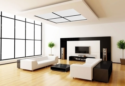 Feng shui & minimalist home design | Propertyguru | Parental Responsibility | Scoop.it