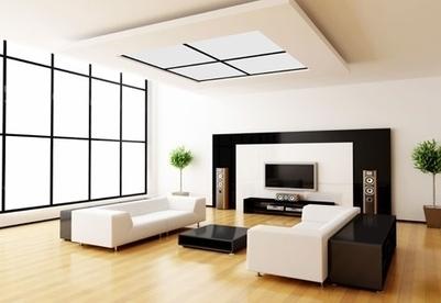 Feng shui & minimalist home design | Propertyguru | Parental Responsibility | Scoop.it