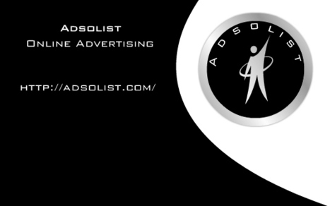 Advertising & Marketing Blog to Promote Business Sites, Services, Blogs. | Online advertising | Scoop.it