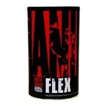 Animal Flex - Does Animal Flex Work? | joint health supplements | Scoop.it