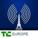 This Week On The TC Europe Podcast: Raspberry Pi, Wayra, France And Esperanto   TechCrunch   Raspberry Pi   Scoop.it